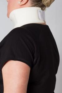 collarin-cervical-rigido-2