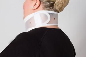 collarin-cervical-rigido-3